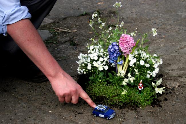 jardin miniature1