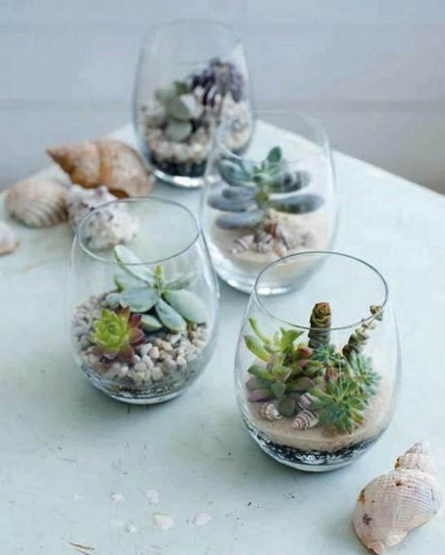 jardin miniature10