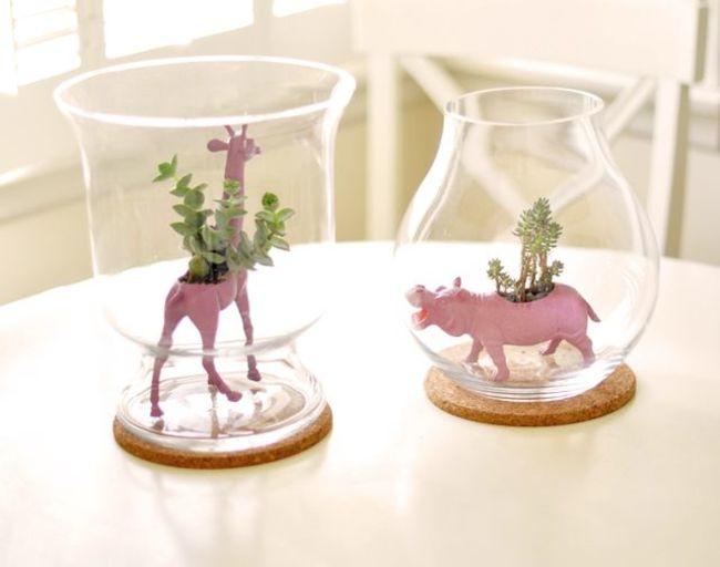 jardin miniature14