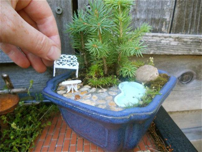 jardin miniature26