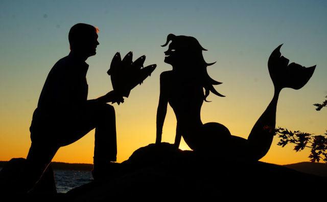 jeux-ombre-carton-coucher-soleil-10