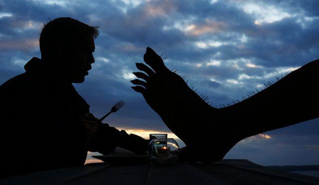 jeux-ombre-carton-coucher-soleil-11