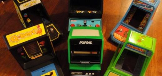 20 jeux rétros qui valent aujourd'hui une petite fortune 1