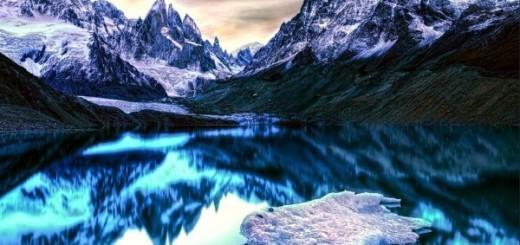 Découvrez les 25 plus beaux lacs du monde 5