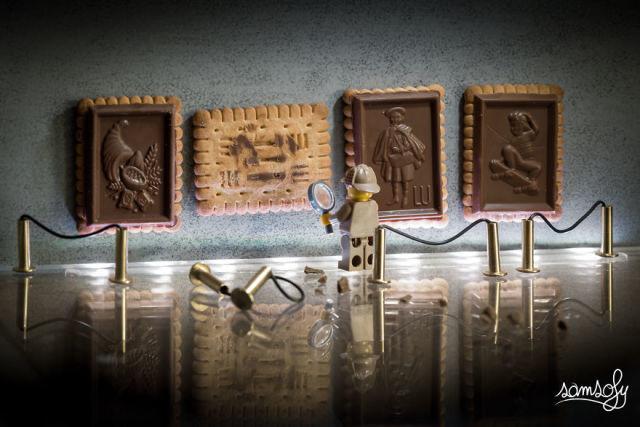 lego-miniature-samsofy-10