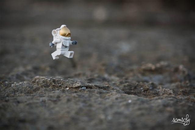 lego-miniature-samsofy-11
