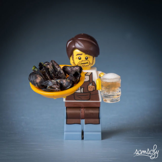 lego-miniature-samsofy-2