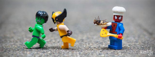 lego-miniature-samsofy-4