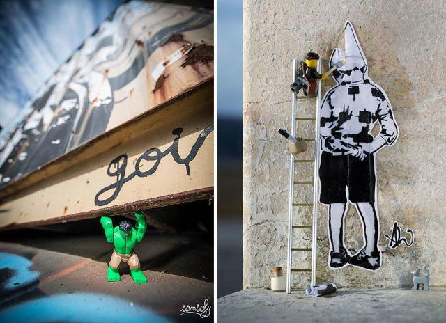 lego-miniature-samsofy-5