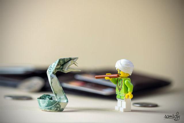 lego-miniature-samsofy-7