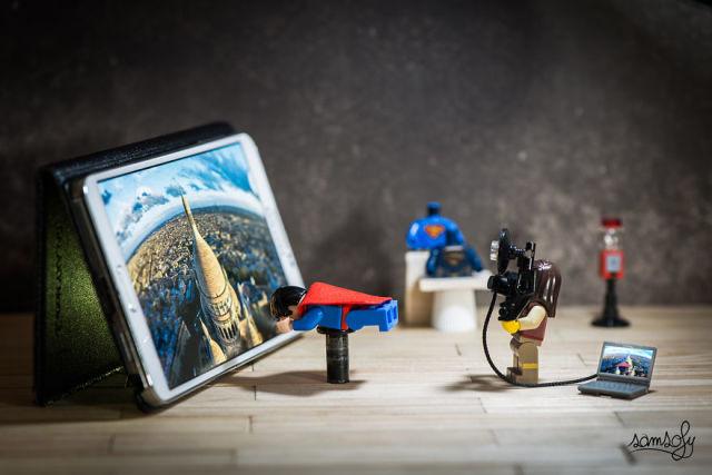 lego-miniature-samsofy-8