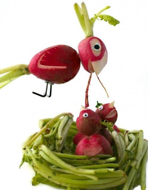 legumes10