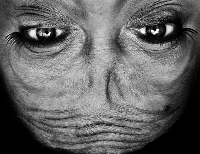 les-photos-a-l-envers-les-humains-ressemblent-a-des-aliens-10562