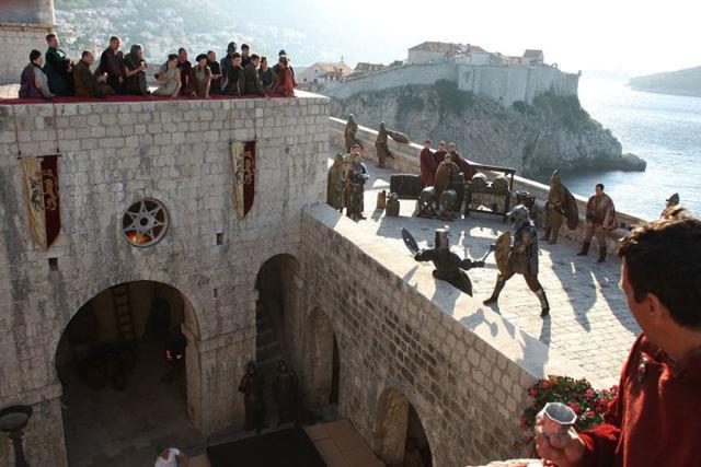 lieux-tournage-game-of-thrones-croatie-12