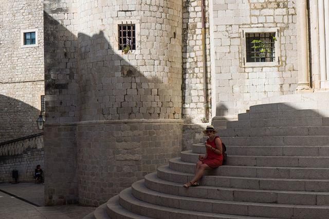 lieux-tournage-game-of-thrones-croatie-16