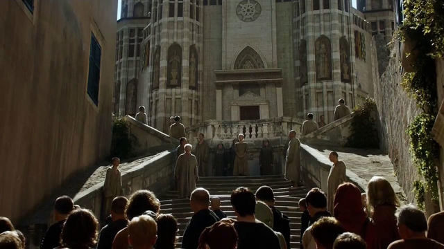 lieux-tournage-game-of-thrones-croatie-22