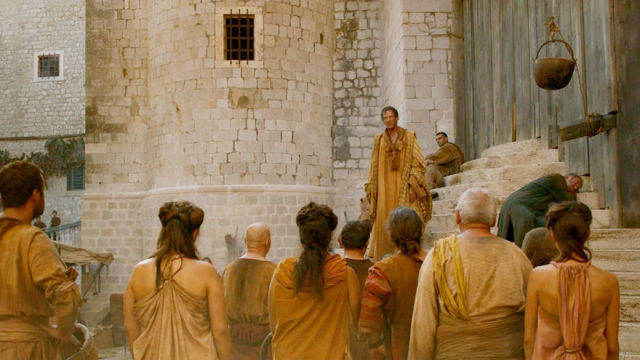 lieux-tournage-game-of-thrones-croatie-3