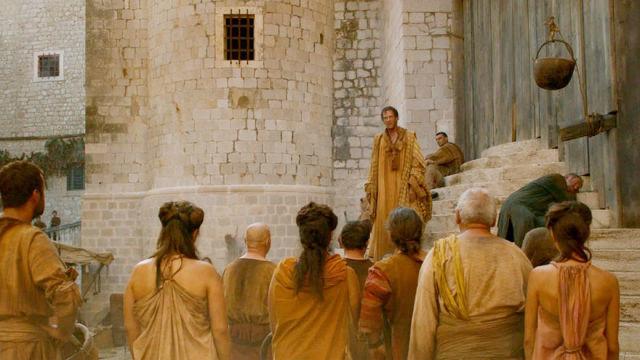 lieux-tournage-game-of-thrones-croatie-3