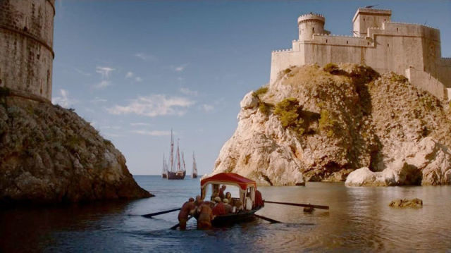 lieux-tournage-game-of-thrones-croatie-5