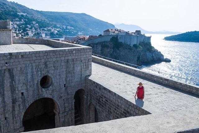 lieux-tournage-game-of-thrones-croatie-6