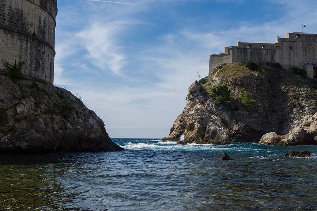 lieux-tournage-game-of-thrones-croatie-7