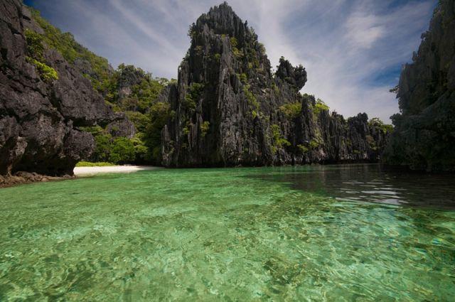 Voici 20 magnifiques lieux loin de tout pour vous échapper du stress quotidien 3