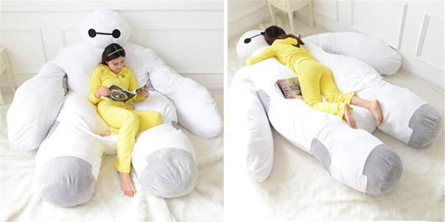 lit-baymax-coussin-1
