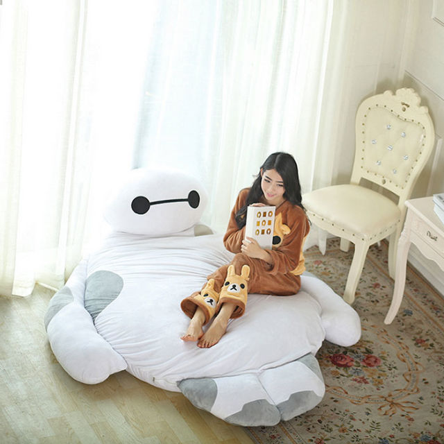 lit-baymax-coussin-2