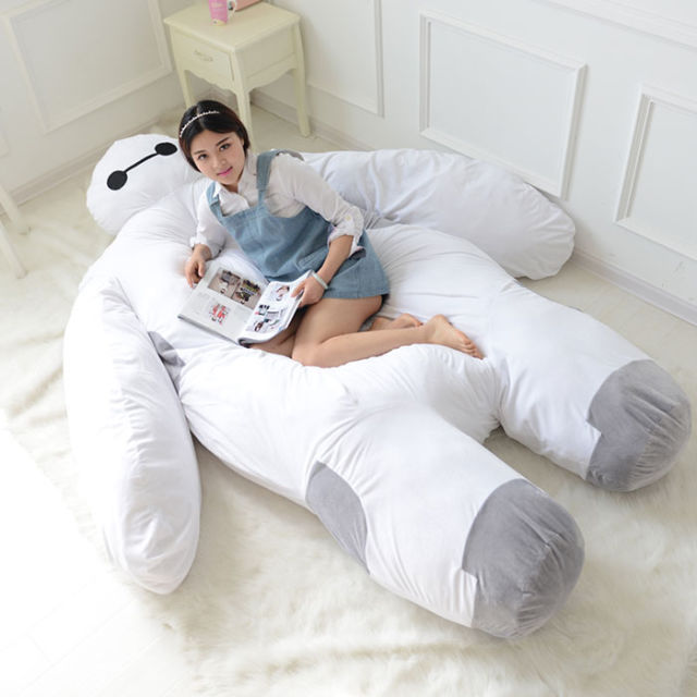 lit-baymax-coussin-3
