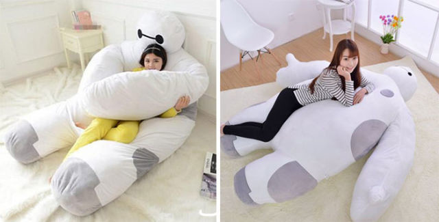 lit-baymax-coussin-5