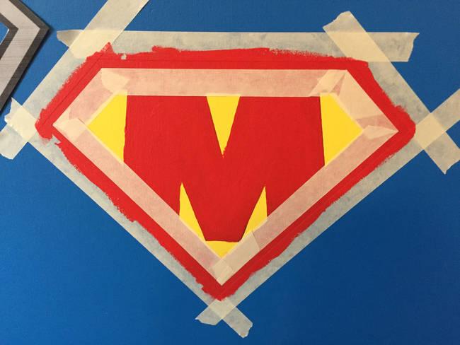 lit super heros3