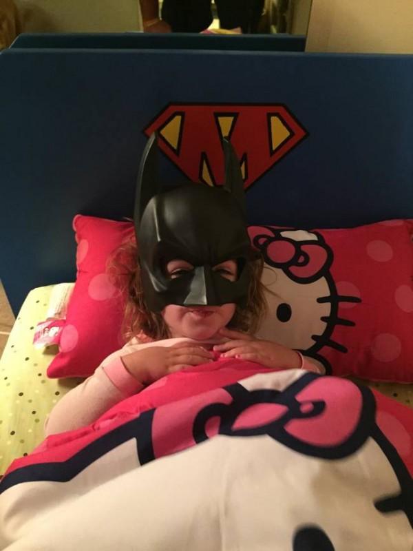 lit super heros7