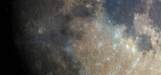 32 000 photos lune