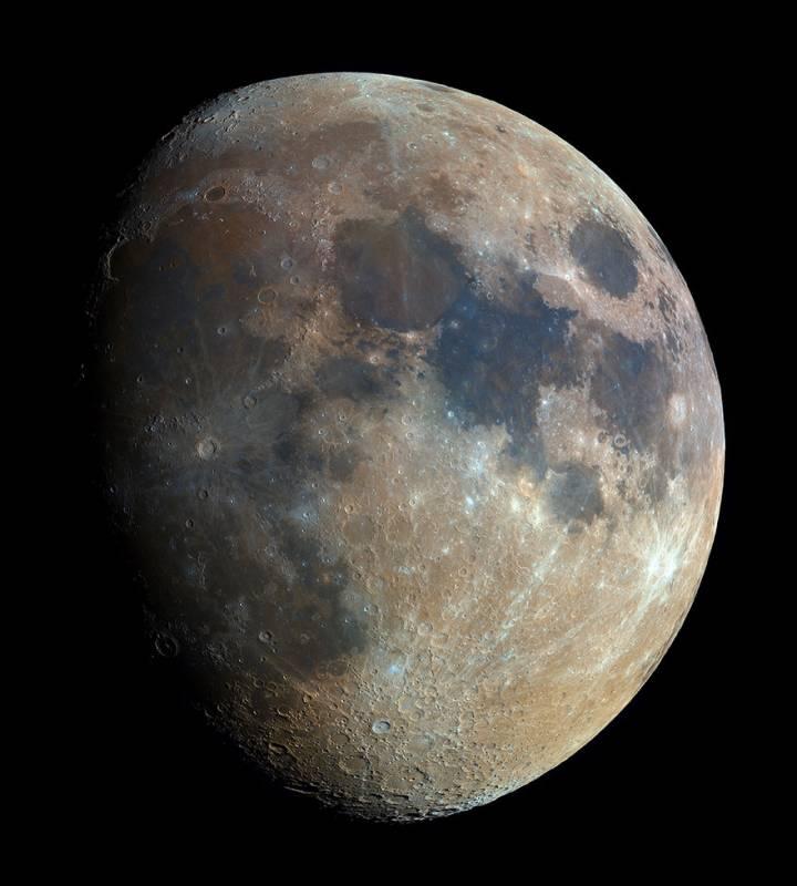 lune-photos-1