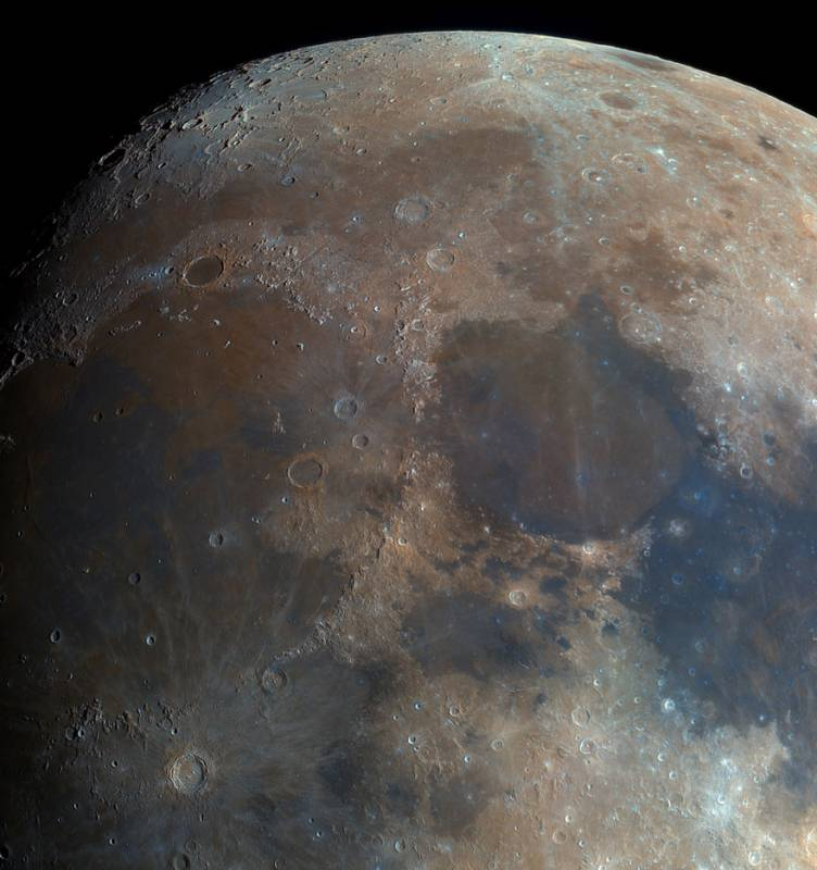 lune-photos-2
