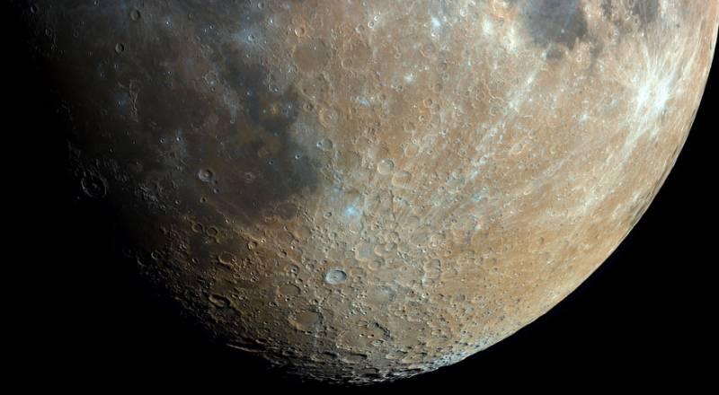 lune-photos-3