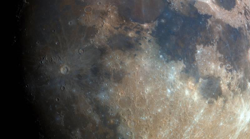 lune-photos-4