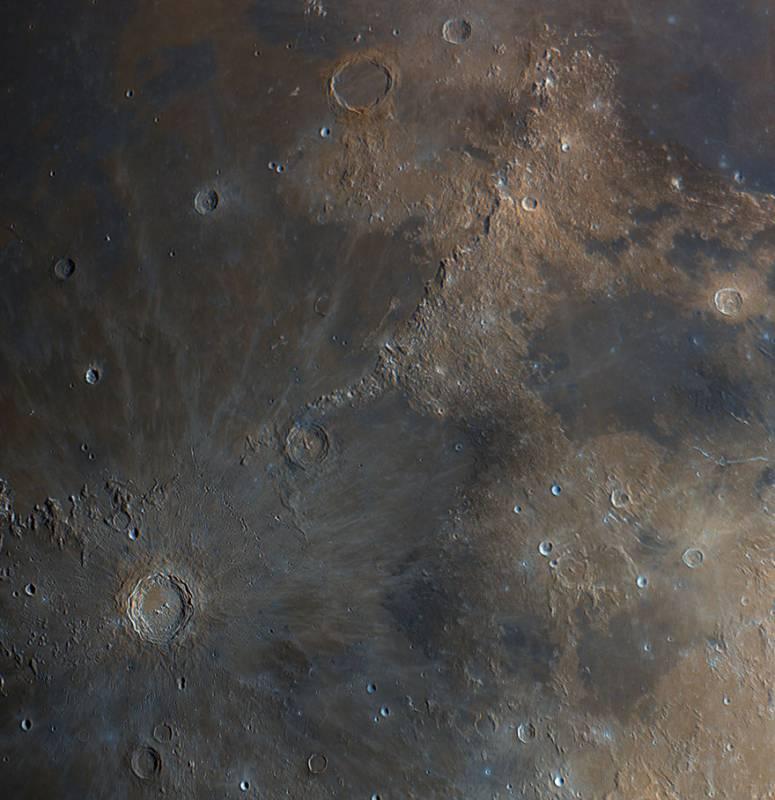lune-photos-6