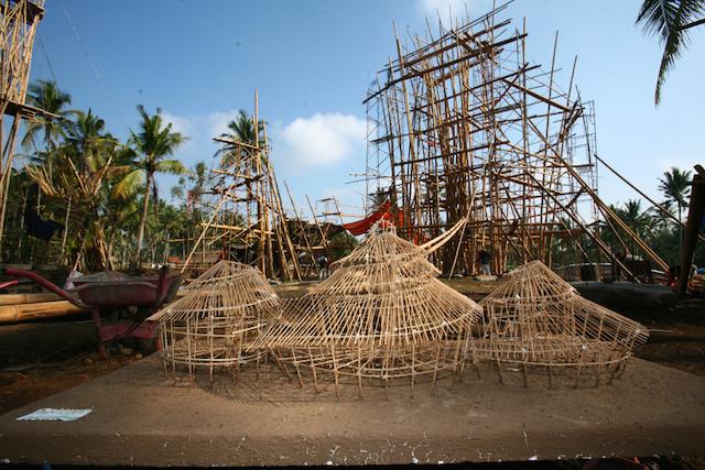 maison-bambou-1