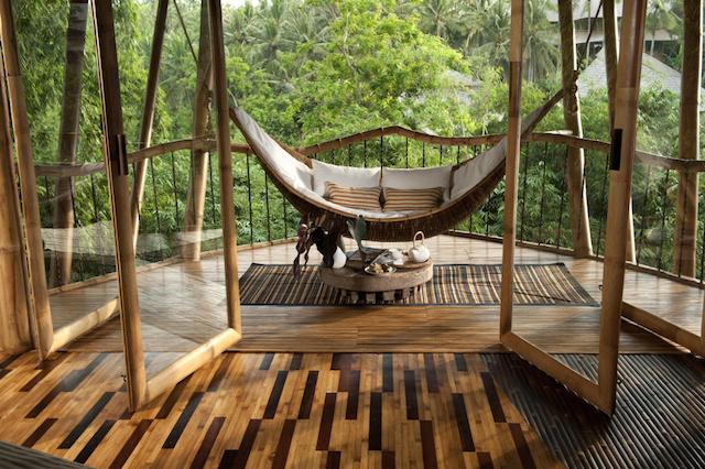 maison-bambou-3