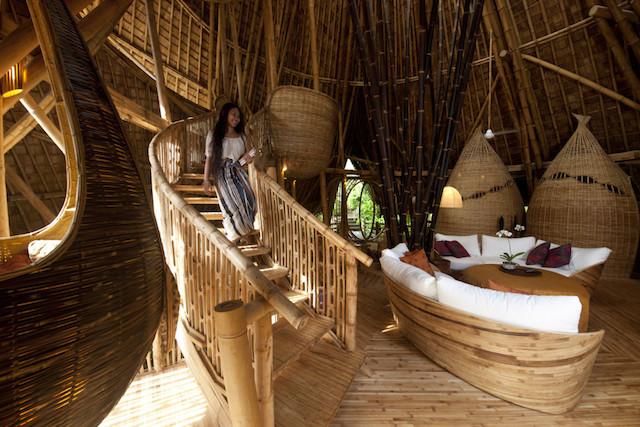maison-bambou-5