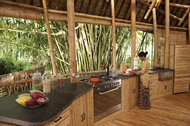 maison-bambou-7