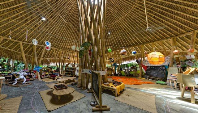 maison-bambou-9