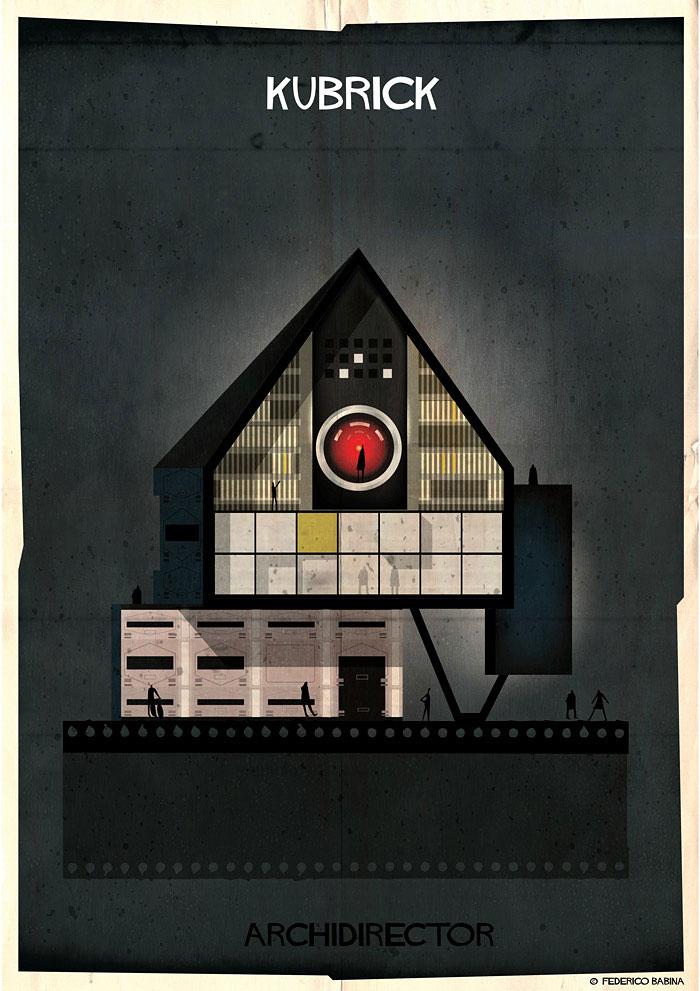 maison-realisateur-10