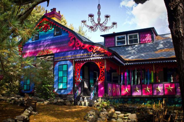 maisoncoloree11