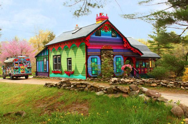 maisoncoloree6