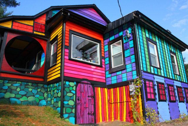 maisoncoloree9
