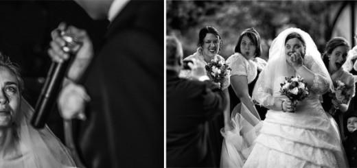 Des photos de mariage vraiment sublimes 12