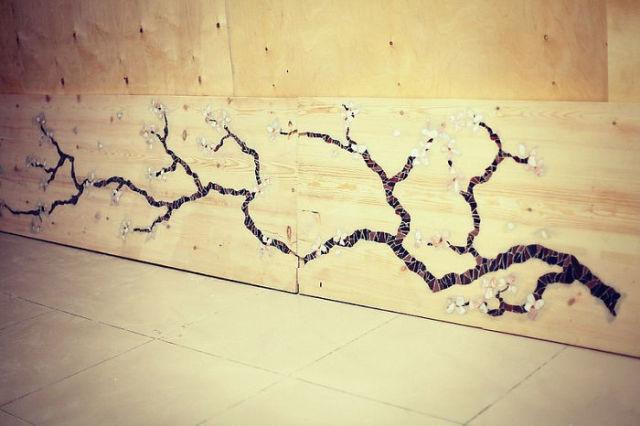 mosaic9