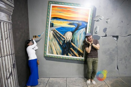 musee-3D-interaction-chakipet10